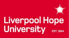Liverpool Hope revived